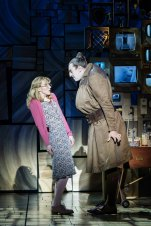 11-RSC-Matilda-The-Musical-UK-Ireland-Tour.-Carly-Thoms-Miss-Honey-Craige-Els-Miss-Trunchbull.-Photo-Manuel-Harlan