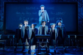 27-RSC-Matilda-The-Musical-UK-Ireland-Tour.-Photo-Manuel-Harlan.