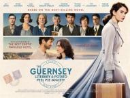 guernsey_literary_and_potato_peel_pie_society_ver2