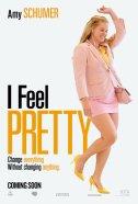 i_feel_pretty