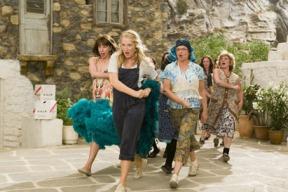 Mamma-Mia-The-Movie-Gallery-2