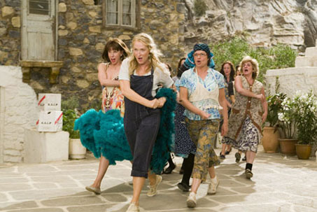 Mamma-Mia-The-Movie-Gallery-2