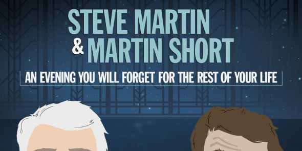 Steve-Martin-and-Martin-Short-And-Evening-You-Will-Forget-For-the-Rest-Of-Your-Life
