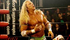 the_wrestler08-645x370