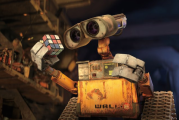 walle_primary