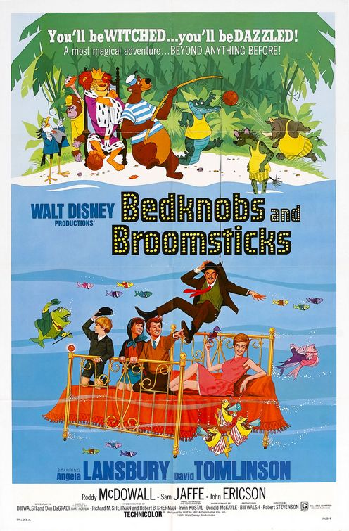 bedknobs_and_broomsticks