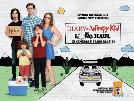 diary_of_a_wimpy_kid_the_long_haul_ver2