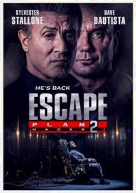 Escape-Plan-2-Hades-Poster