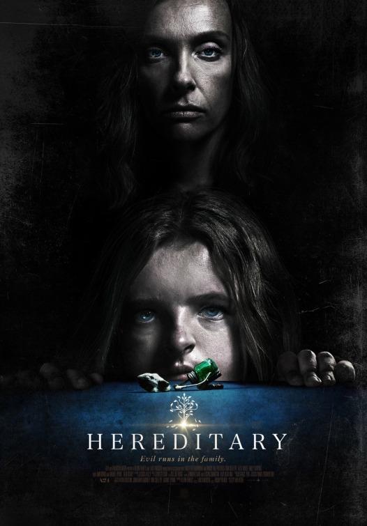 hereditary_ver4