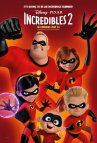 incredibles_two_ver32