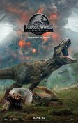 jurassic_world_fallen_kingdom_ver2-2