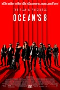 oceans_eight_ver2