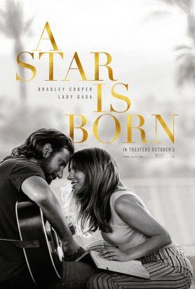 star_is_born
