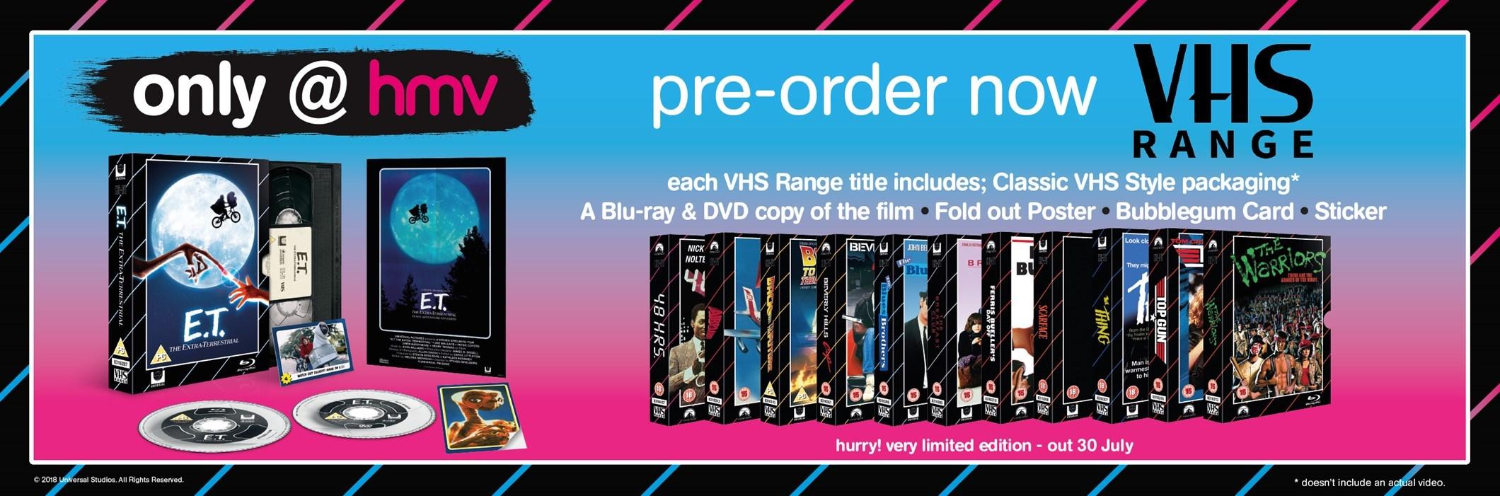 VHS_Range_FILMS_internal_hero