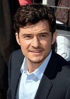 220px-Orlando_Bloom_Cannes_2013