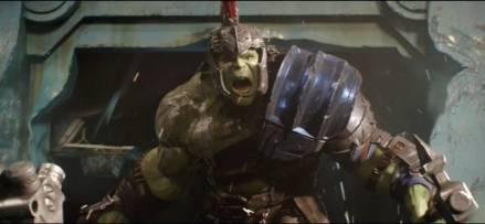 gladiator-hulk-in-thor-ragnarok-trailer-989346
