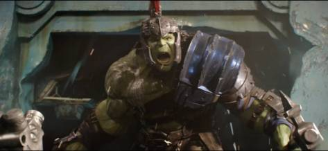 gladiator-hulk-in-thor-ragnarok-trailer-989346