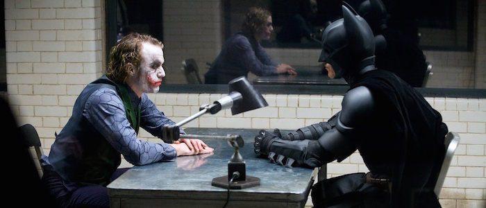 joker-and-batman-700x300