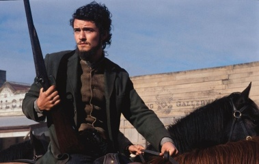 Orlando-Bloom_Ned-Kelly_2003
