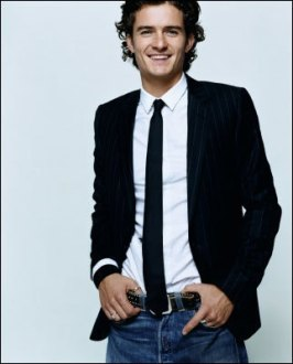 Photoshoot-orlando-bloom-18486873-322-400