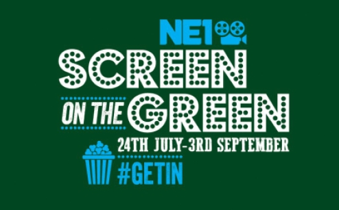 screen-on-the-green-2017-logo-cmy.jpeg
