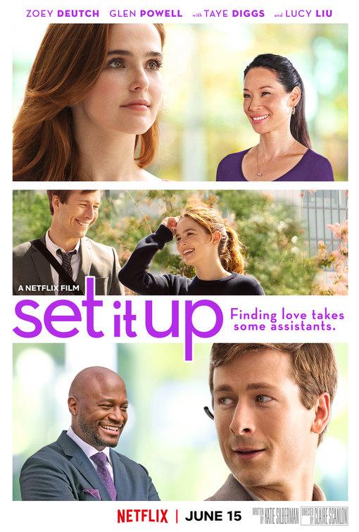 set_it_up