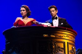 xtn-500_samanthabarksandandykarlinprettywomanthemusical,,photobymatthewmurphy,,2018.jpg.pagespeed.ic.xeWe9LJcJJ