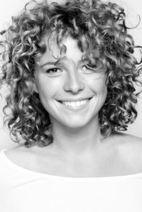 Jessie Buckley EE Rising Star 2019
