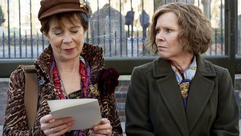 findingyourfeet_pic03_0