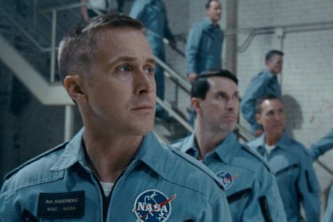 firstman4.0
