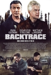 J1181_Backtrace_Pstr_87FM.indd