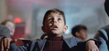 European-cinema-regains-ground
